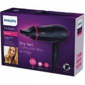 Philips BHD029/00 Drycare Essential Saç Kurutma Makinası
