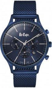 LEE COOPER LC06713.990 ERKEK KOL SAATİ