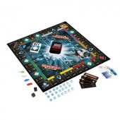 Monopoly Dijital Bankacılık-2