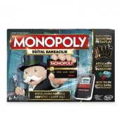 Monopoly Dijital Bankacılık-3