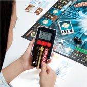 Monopoly Dijital Bankacılık-4