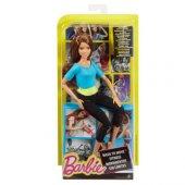 Mattel Dhl81 Barbıe Sonsuz Hareket