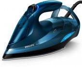Philips Gc4938 20 Optimaltemp 3000 W Buharlı...