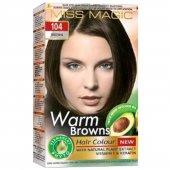 Miss Magic Saç Boyası No 104