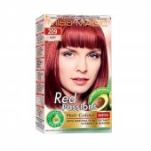 Miss Magic Saç Boyası No 209