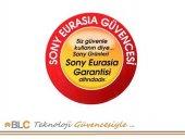 SONY XAV-W631BT MULTİMEDYA SİSTEMİ-3