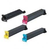 Olivetti D Color Mf2604 Mf2614 Muadil Toner