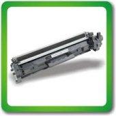 Hp 30a Cf230a Chipsiz Muadil Toner