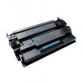 Hp 87a Cf287a Laserjet M501 M527 M506 M527 Muadil Toner