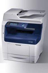 XEROX Phaser 3610 / WorkCentre 3615 Toner Chipi-2