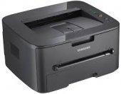 Samsung SCX 4623 Muadil Chipsiz Toner ( 105L)-3