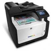 HP CE 320-321-322-323A (CM1415)Muadil Toner-2