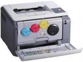 SAMSUNG CLP 300 / CLX-2160 / CLX-3160 Muadil Toner-2