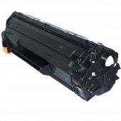 Hp CE 285A Muadil Toner P1102/P1102W/M1130/M1132/M1210/M1212-3