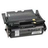 Lexmark T 630 T 640 Muadil Toner