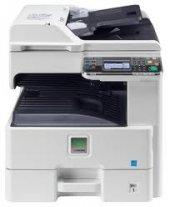 KYOCERA TK-475 Orjinal Toner FS-6025/6030/6525/6530MFP-2