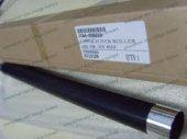 Samsung 4521 Heat Roller