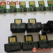 Sharp Al 2021 2041 2051 Toner Chipi