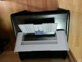 Samsung 4521 F. Xerox Pe 220 Ön Kapak