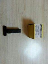 Samsung 3405f 3170 4623f 4833fd F.üst Kapak Menteşeleri (Hınge