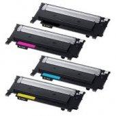 Samsung Xpress C430 C480 C480w C480f Muadil Toner