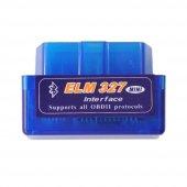 Elm327 Arıza Tespit Cihazı Bluetooth Arıza...