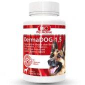 Köpekler İçin Bio Pet Active Tüy Dökülmesi...