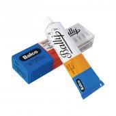 Bally Çok Amaçlı Yapıştırıcı İlaç 50gr 12 Adet...