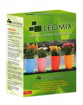 Leomıx 1200 Gram Organik Toprak Düzenleyici