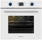 Ferre 10003 (Be10 Ld) Beyaz Dokunmatik Dijital...