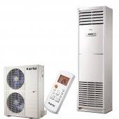 Airfel Lvq140u 47.800 Btu H Salon Tipi Klima