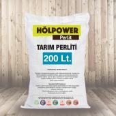 Hölpower Tarım Perliti 200 Lt (12 Kğ) Ücretsiz Ve Hızlı Kargo