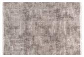 Artemis Hali Perla Vizon  160x230 cm
