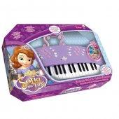 Disney Prenses Sofia Piyano Org