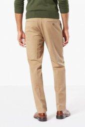 Dockers Erkek Smart 360 Flex Slim Stretch Pantolon 36272-0001-2
