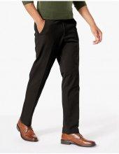 Dockers Erkek Smart 360 Flex Slim Stretch Pantolon 36272-0001-9