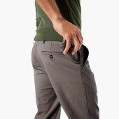 Dockers Erkek Smart 360 Flex Slim Stretch Pantolon 36272-0001-11
