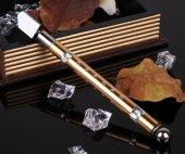Eko Gazlı Cam Kesme Elması Metal Saplı