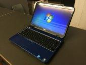 Dell İnspiron 5110 İntel Core İ5 2450m 15.6 Laptop...