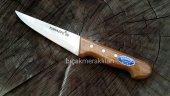 Kemik Sıyırma Bıçağı-2,5mm T7 çelik-27cm
