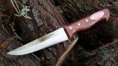 Kalyoncu Kesim Bıçağı No1 27cm