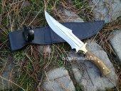 Komando Bıçağı El İşçiliği 30cm