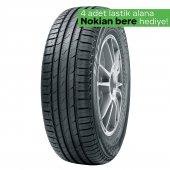 Nokian 235 65 R17 108h Xl Line Suv Yaz Lastiği 2019
