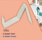 1885-icemen Şeffaf Z Model Tekli