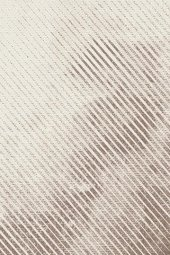 Tiffany Halı Elit Te348vz 150x230