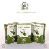 Osmanlı Sabunları Kekik Sabunu 100gr-2