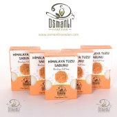 Osmanlı Sabunları Himalaya Tuzu Sabunu 100gr-3