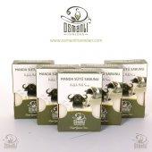Osmanlı Sabunları Manda Sütü Sabunu 100gr-3