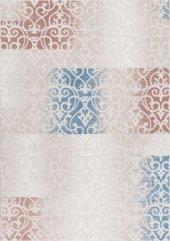 Tiffany Halı Aura T3945m 150x230