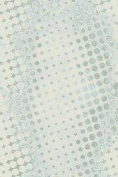 Tiffany Halı Elit Te078ay 150x230